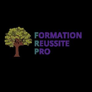 LOGO-formation-reussite-pro