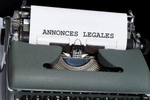 annonces-legales-image