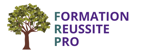 Formation reussitepro